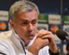 """Mourinho 'corneta' Pogba e diz que Liverpool não é a """"última maravilha do mundo"""""""