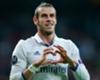 Bale reveals latest injury update