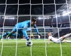 Pochettino lauds 'brilliant' Lloris