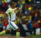 Liga MX: La calificación a la Libertadores 2017