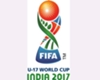 2017 FIFA U-17 World Cup India: All you need to know about the official draw