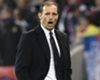 Allegri: AC Milan players pressured ref into disallowing Pjanic goal