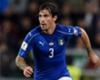 Bietet Chelsea 55 Millionen für Romagnoli?