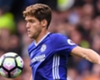 Marcos Alonso's journey to the top