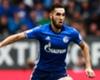 Schalke-Lazarett füllt sich weiter