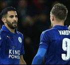 ANALYSE - Kan Leicester de CL winnen?