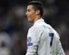 2009 wechselte Cristiano Ronaldo von Manchester United zu Real