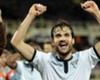 UFFICIALE: Parolo-Lazio fino al 2020