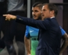 De Boer: Icardi feud bad for Inter