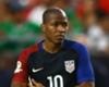 Nagbe linked to Celtic move