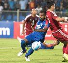 AFC Cup Ratings: Bengaluru 3-1 Johor Darul Ta'zim