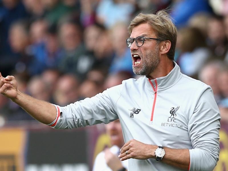 Klopp soddisfatto del suo Liverpool: Possiamo fare qualcosa di speciale