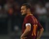 Spalletti: Totti will reach milestone