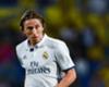 Modric desperate to finally win La Liga