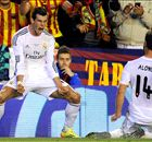 Watch Bale's Copa del Rey winner