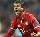 """Müller a Goal: """"Van Gaal è il mio mentore"""""""