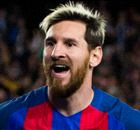 MESSI: He could've been even better