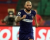 Indian Super League 2016: Hans Mulder - Want to continue my unblemished record against NorthEast United