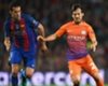 Barca's Busquets almost joined Real