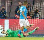 Crisi Napoli, crisi Insigne: ancora 0 goal