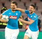 PREVIEW: Crotone - Napoli