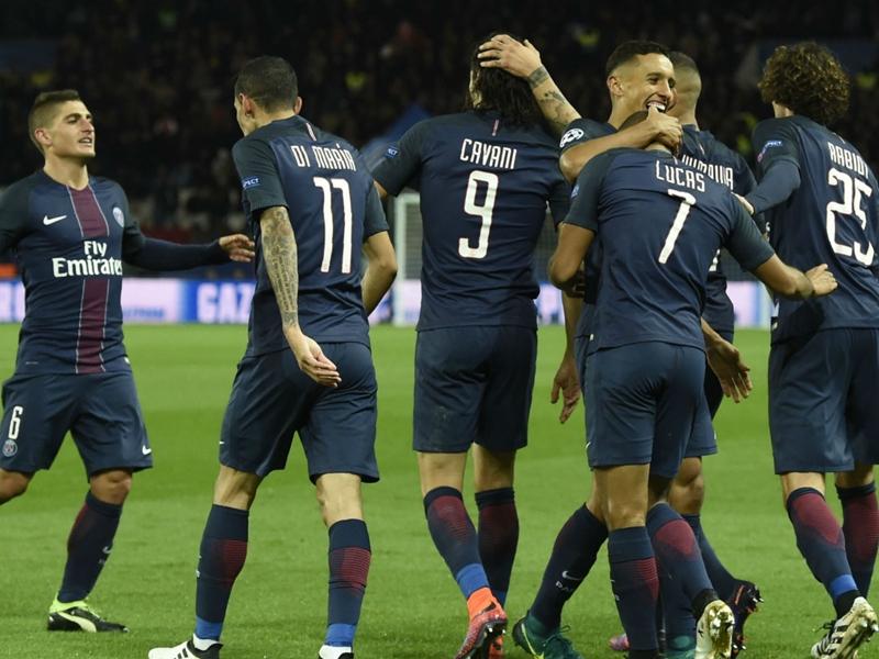 Il PSG primo club europeo nel settore E-Sport: sosterrà 3 videogiocatori