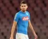 Jorginho Tinggalkan Napoli?