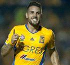 LIGA MX: Andy Delort se estrena en Liga MX