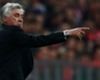 Ancelotti: Bayern locked in Atleti battle