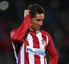 DATOS OPTA | En 8 de 12 partidos este curso el Atlético no encajó gol