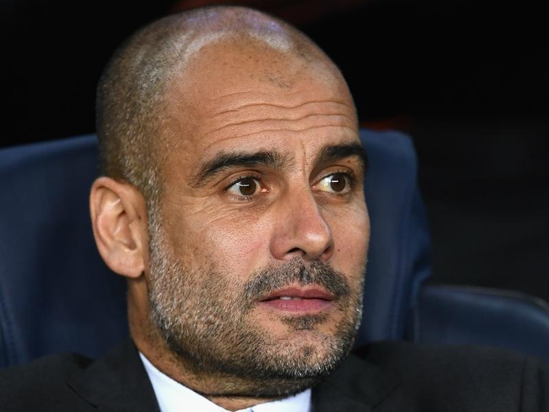 Troppe critiche, Guardiola risponde con i numeri: 21 titoli in 7 anni…
