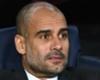 Guardiola stärkt neuem Barcelona-Trainer Valverde den Rücken