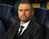 'Barca ruled game of errors'
