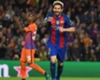 'It's like Messi is on a playground'