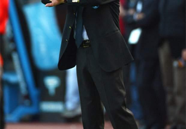 OFFICIAL: Former Napoli Coach Edy Reja Joins Hajduk Split