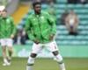VIDÉO - Les joueurs du Celtic célèbrent Kolo Touré après un triplé historique