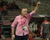 Borneo FC Dinilai Kalah Semangat