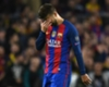 Pique ruled out for three weeks