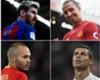 Wer ist der Beste der letzten zehn Jahre?