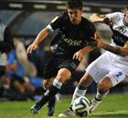 EN VIVO: Racing 0-0 Gimnasia