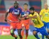 ISL: Spacious scheduling could ensure better quality football