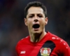 Real Madrid open door to remarkable Chicharito return