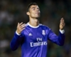 RUMOURS: Ronaldo demands delaying new Real Madrid deal