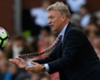 Chief exec: Moyes can save Sunderland