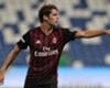 Bologna Siap Rampungkan Transfer Andrea Poli