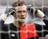 Klopp backs Karius despite risks