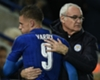 Pardew backs Leicester to 'come through' tough start