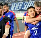 Chhetri will be Ulysses to BFC's own AFC Cup Iliad