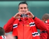 Man Utd get excited for RVP's return