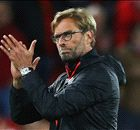 Liverpool v West Bromwich Albion Betting